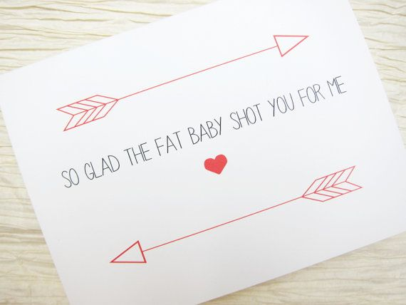 76 best Valentines day cards images – Cheap Valentine Cards
