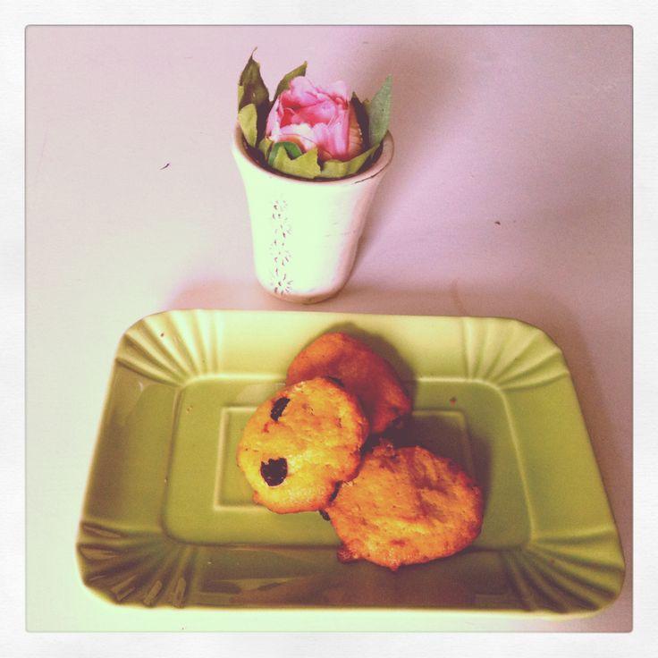 biscuit biscuit ♥