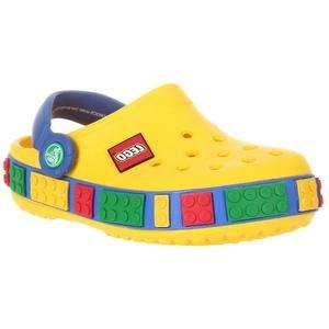 Crocs Crocband Leggo Clogs