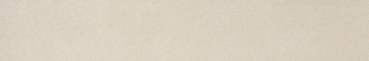 #Dado #Cementi Sand 10x60 cm 302614 | #Gres #cemento #10x60cm | su #casaebagno.it a 39 Euro/mq | #piastrelle #ceramica #pavimento #rivestimento #bagno #cucina #esterno