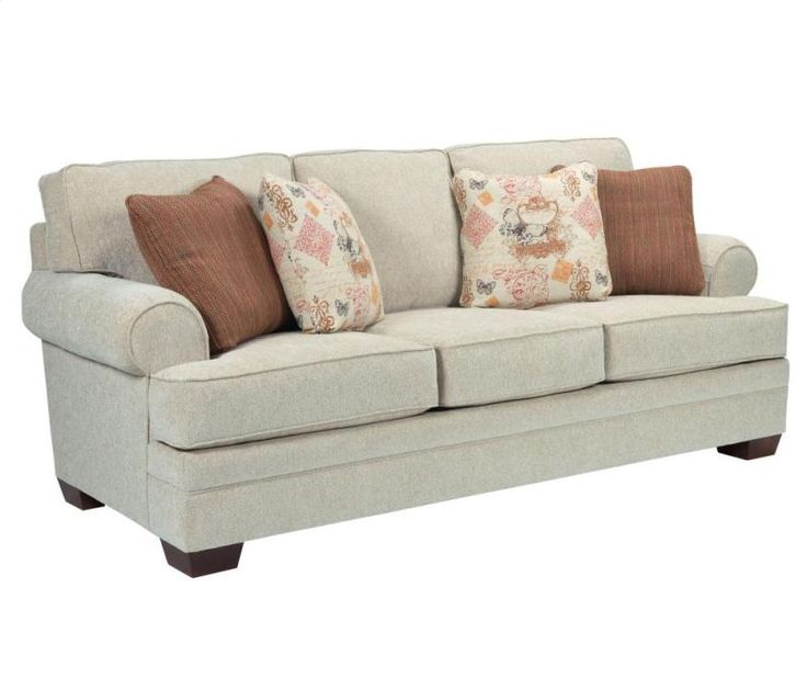 Best Broyhill Furniture Ideas On Pinterest DIY Furniture - Broyhill emily sofa