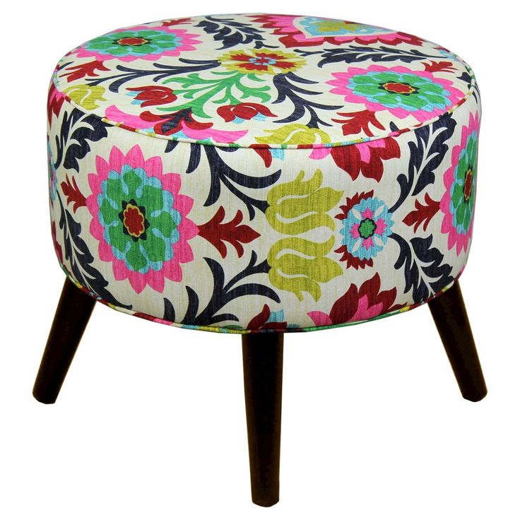 149 best Coffee Tables images on Pinterest Coffee tables  : 9461717f21b3c4cad0876754957ca325 pink ottoman fabric ottoman from www.pinterest.com size 736 x 736 jpeg 81kB