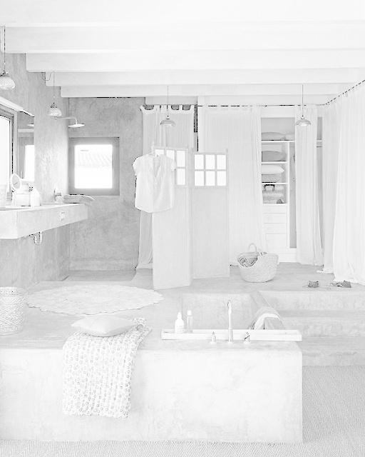Bathroom Needs 382 best bathroom • spa retreat images on pinterest | bathroom
