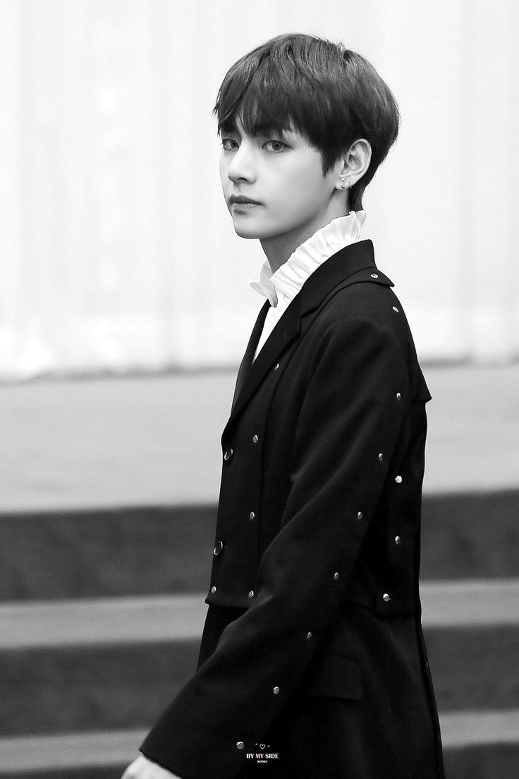 bangtan | Tumblr omg can a person be even more beautiful than him ♥