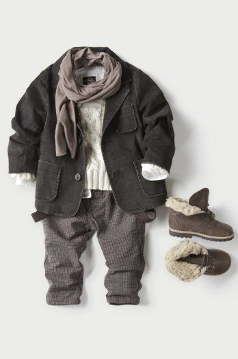 #cute baby clothes#boy#adorable http://www.acebabyfurniture.com OMG i love!