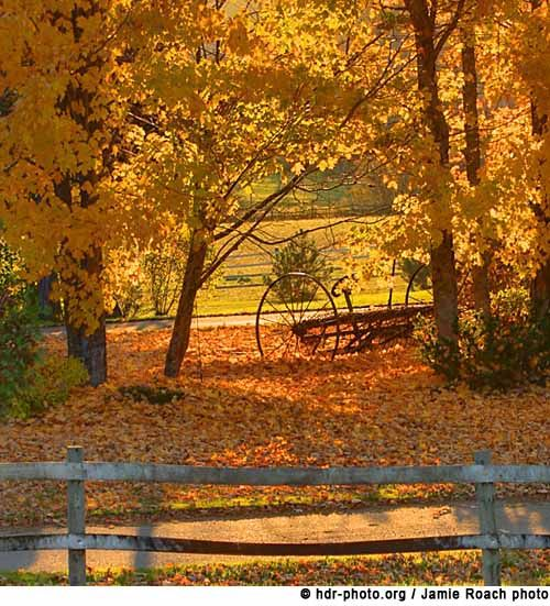 Fall Scenery | hdr photos, hdr gallery, scenery landscape pictures, beautiful scenery ...