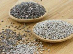 Chia semínka: Není divu, že je nazývají super potravinou budoucnosti