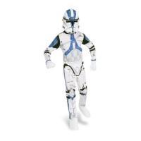 Star Wars Kinderkostüm