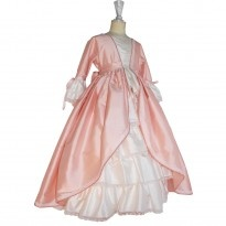 deguisement princesse robe de princesse