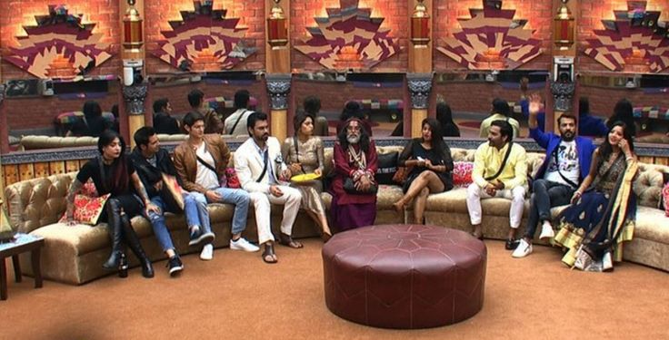 Bigg Boss 10 inside video leaked: Was it done deliberately to end allegations of show being scripted?