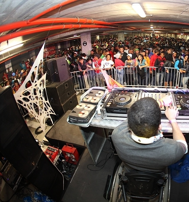 DJ WHEELS is a free Mobile App created for iPhone, Android, Windows Mobile, using Appy Pie's properitary Cloud Based Mobile Apps Builder Software