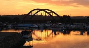 Image result for pictures of port alfred south africa