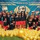 "Russian juniors bag CIS Cup - RT - RTRussian juniors bag CIS CupRTRussian national under-21 team players after the awarding ceremony after the Commonwealth of Independent States Cups final match between Russia and Ukraine..(RIA Novosti / Igor Rustak). The Russian Under-21 squad hav... Article by  (c) ""Russia"" - Google... - http://news.google.com/news/url?sa=tfd=Rusg=AFQjCNGqY-5z6J1eYXU6USXdHSLH4LpeTwurl=http://rt.com/sport/football/cis-cup-russia-ukraine-"