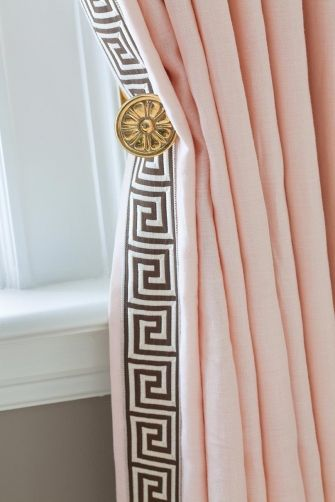 Curtains Ideas commercial curtains and drapes : 17 Best images about Window Yumminess!! on Pinterest | Window ...
