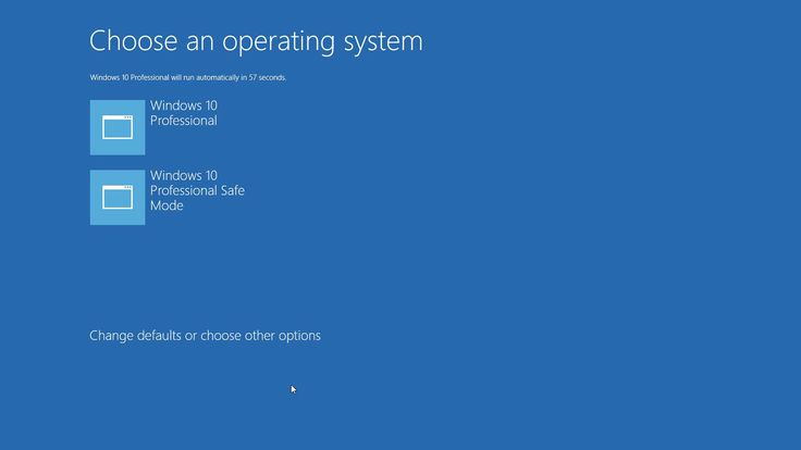 How to Change Operating System Name in Windows 10