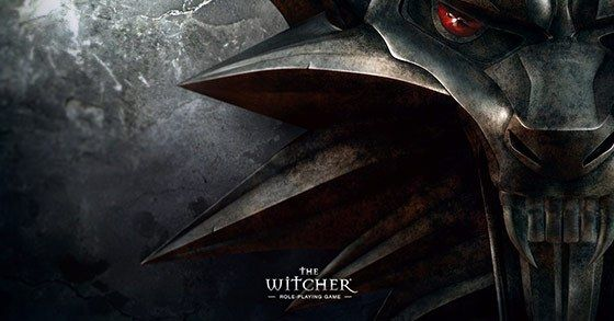 CD Projekt Reds The Witcher series has sold over 25 million copies since the first title