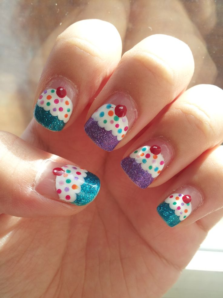 50 best Nail Stuff images on Pinterest   Make up looks, Nail ...