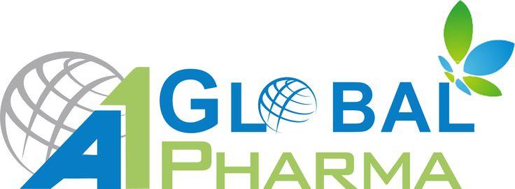 A1GlobalPharma
