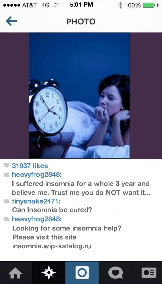 Rmedical Reasons For Insomnia 110614 - Insomnia. You have nothing to lose! Visit Site Now.