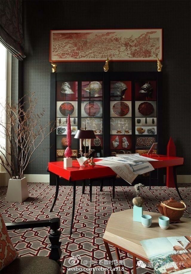 Oriental Chinese Interior Design httpwwwinteractchinacomhome 464 best