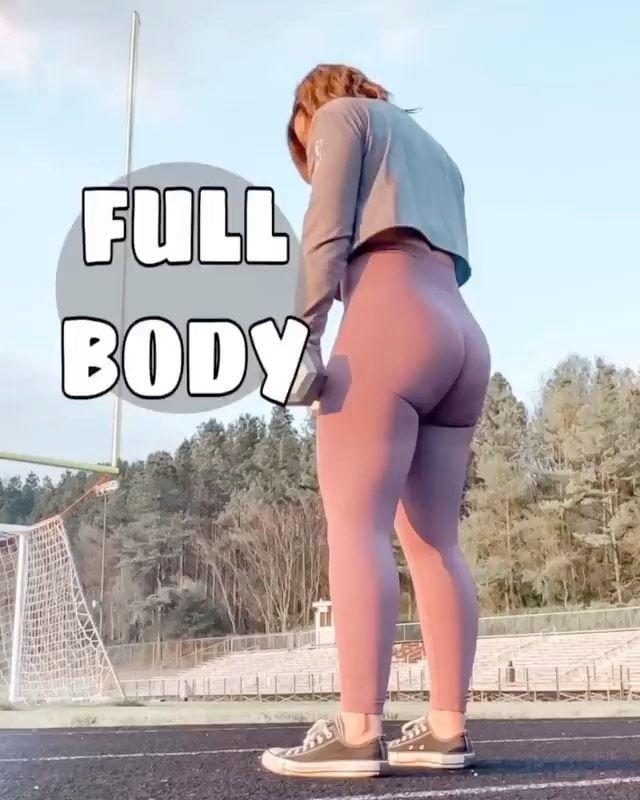 769 Mentions J Aime 18 Commentaires أخصائية تغذيه ومدربه رياضه Girl Fitness189 Sur Instagram تمارين شامله لكامل الجسم Body Swimwear Full Body