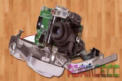 Menjaga kamera canon agar gambar kamera tetap tajam dan bagus dari masalah yang sering terjadi pada kamera digital itu susah-susah gampang. Terlebih lagi apalagi jika yang anda miliki adalah jenis kamera DSLR yang berukuran lebih besar dibandingkan jenis kamera lainnya. Bagaimana cara merawat kamera digital agar terhindar dari berbagai masalah yang dapat mempengaruhi kamera DSLR dalam menghasilkan foto yang bagus ?