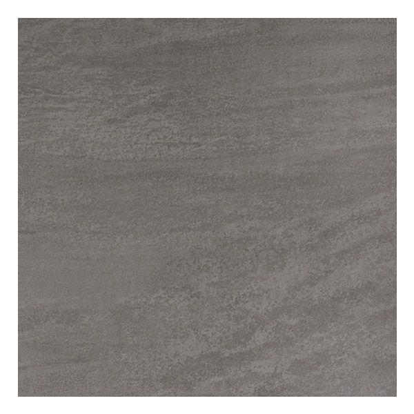 Image result for matang chocolate tile
