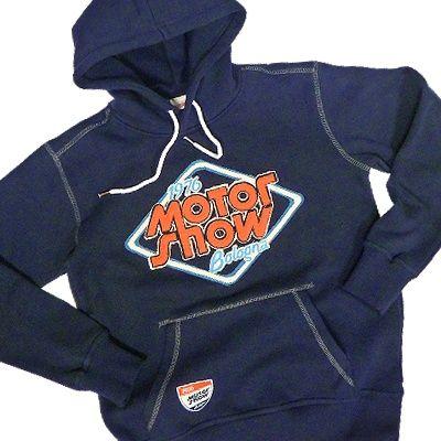 #sweatshirt #motorshow2011