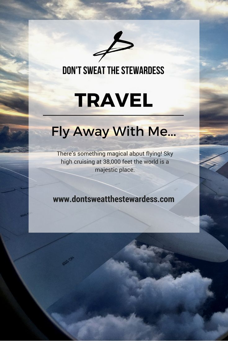 FLY AWAY WITH ME! My new #Travel and #Lifestyle #BLOG is now #live! Come on over and #EXPLORE… #adventure awaits! x paula maree #stewardess #flightattendant #frequentflyer #jetsetter #wanderer #worldtravel #lovetotravel #dsshighmileageclub #DSSTribe #jointhejourney #dontsweatthestewardess #launch #flyawaywithme