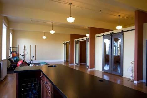 Best 25 Clinic Design Ideas On Pinterest Clinic Interior Design Modern Reception Area And