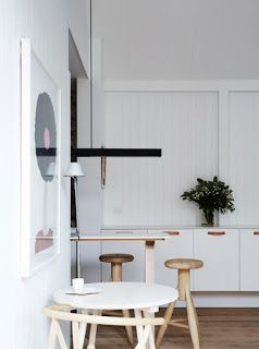 find this pin and more on home dining winner of belle coco republic interior design awards 2016 best kitchen