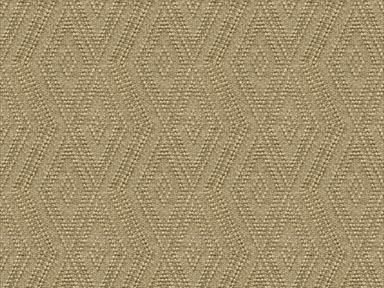 Sherrill 37126 STRELOW TAUPE   Sherrill Furniture   Hickory, NC, STRELOW  TAUPE,16