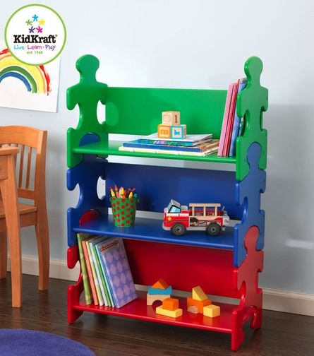 78 Best Images About Children S Furniture On Pinterest Wall