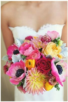 Pretty | Flowergirls Hawaii :: Bouquets