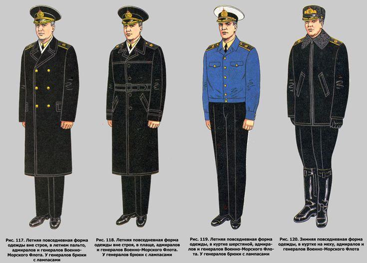 Пальто форменное летнее для военнослужащих. Технические условия