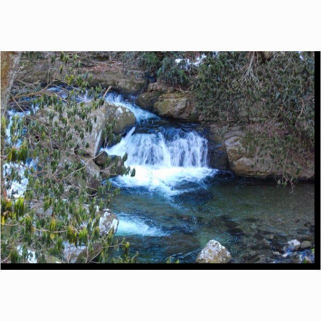 107 Best Images About Waterfall Hikes On Pinterest