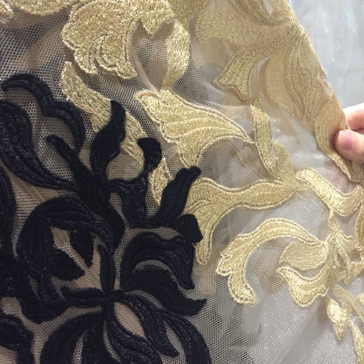 #costarellos #pretaporter #FW15 sneak preview! #lace #process #artisanal #craftmanship #comingsoon #madeingreece