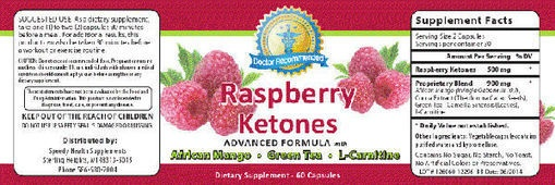 Best 25 Raspberry Ketone Diet Ideas On Pinterest