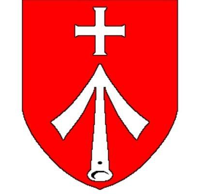 Wappen der Hansestadt Stralsund