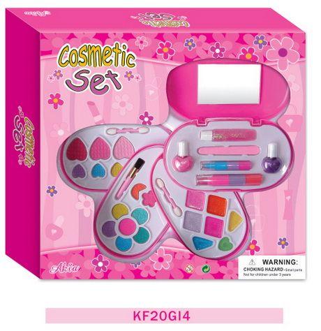 toys for girls age 4 | Makeup-Toy-Set-for-Girls-KF20GI4-.jpg