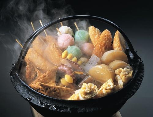 关东煮_关东煮|关东煮机器|关东煮设备|关东煮汤料|北京关东煮