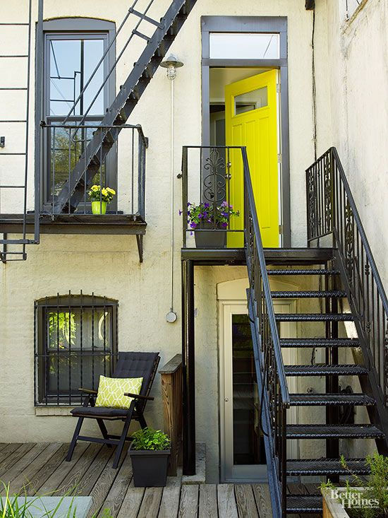 302 Best Images About Front Facade Kerb Appeal On Pinterest: 466 Best Images About Fun Front Doors On Pinterest