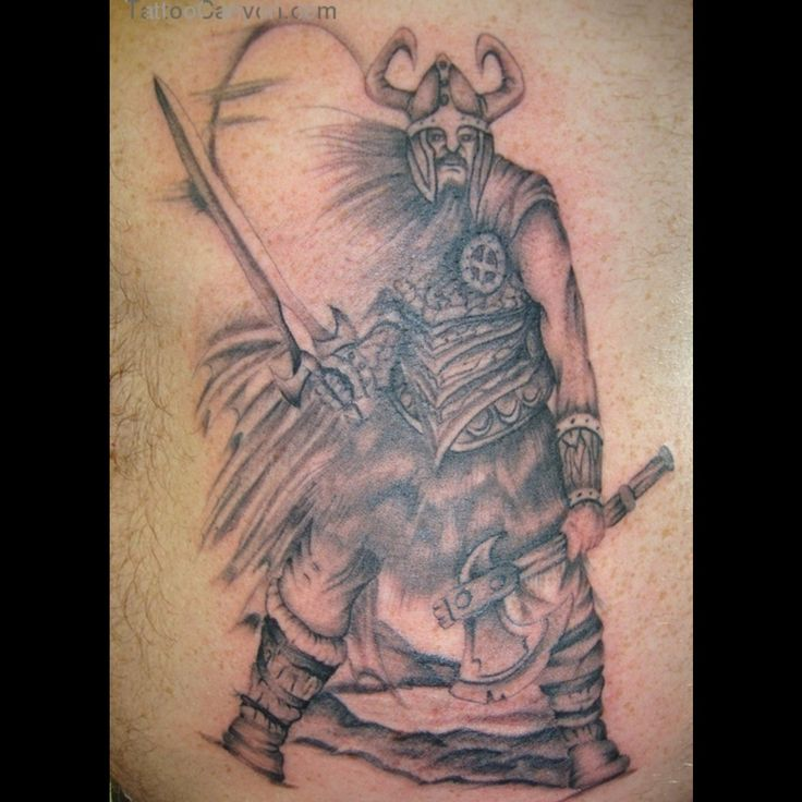 23 Scottish Tattoo Designs Ideas: 25+ Best Ideas About Celtic Warrior Tattoos On Pinterest