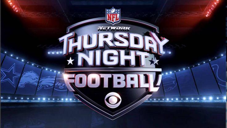 Forget your typical grind-it-out, ugly Thursday night game. This one promises to have plenty of fireworks. Come watch the Atlanta Falcons take on the Tampa Bay Buccaneers TONIGHT at Lucky's Burger & Brew Brookhaven!