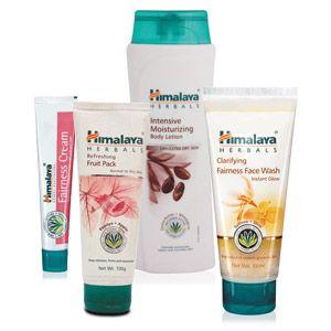 Himalaya Skin care range- natural and herbal skincare products #himalaya #skincare #himalayaskincare #naturalskincare #naturalskincareproducts Shop now: http://www.buydirekt.com/ayurvedic-treatment/skin-care
