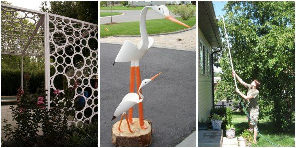 1000 Images About Pvc Projects On Pinterest Pvc Pipes