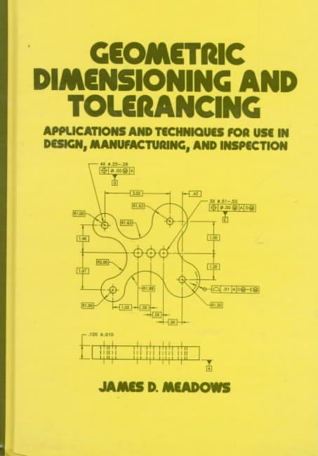 44 best Engineering\/Design\/Maunfacturing\/CAD Books images on - dragline operator sample resume