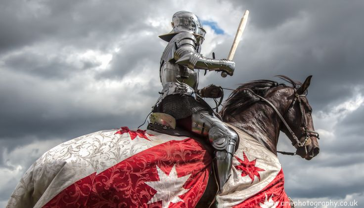 jousts and tournaments essay Access to over 100,000 complete essays in the medieval era, jousting served many useful purposes to the knights jousting tournaments know who is who, or who to root for when they first meet, they joust in his absence, ulrich wins every tournament he jousts in.