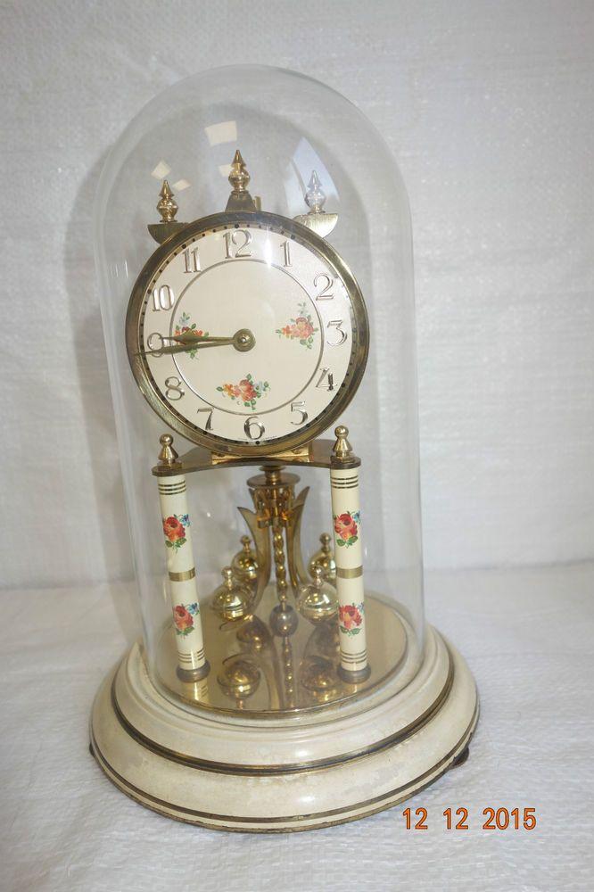 61 best orologi swatch watch images on pinterest for Orologio da tavolo thun