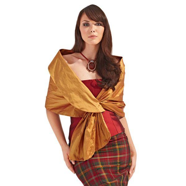 7 beste afbeeldingen van gouden sjaal corsage bolero en for Garderobe bolero